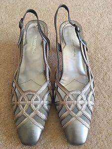 Peter Sheppard shoes Bentleigh Glen Eira Area Preview