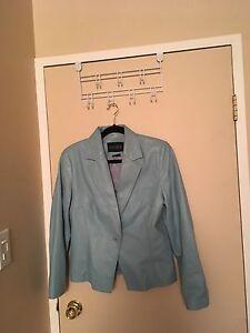 Manteau Danier Jacket