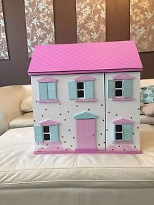 Doll House Frenchs Forest Warringah Area Preview