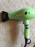 Blow dryer for sale
