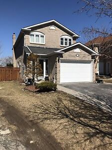 AMAZING 2 STORY HOME IN RICHMOND HILL