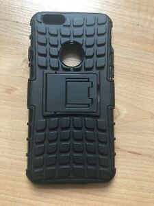 Iphone 6 case free
