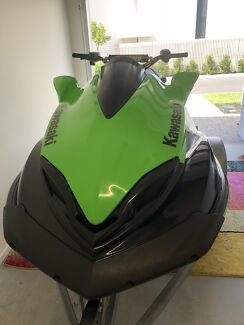 Kawasaki jet skis gumtree australia free local classifieds price reduction kawasaki 310r 340hp factory kit fandeluxe Gallery