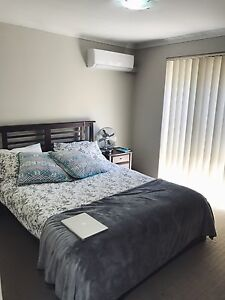 Room for Rent Close to Curtin Uni! Wilson Canning Area Preview