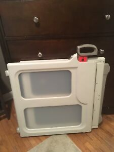 Buy or Sell Gates & Monitors in Belleville | Baby Items ...
