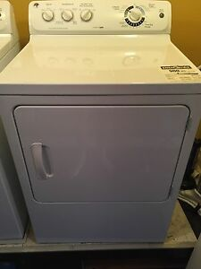 Like new washer and dryer