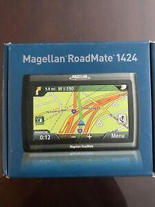 Magellan Roadmate GPS $40 OBO