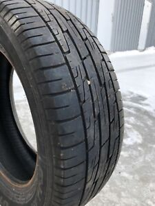 195/65R15 KELLY CHARGER GT