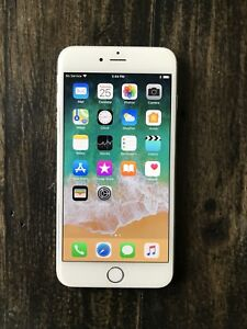 iPhone 6 Plus 64 GB For Sale