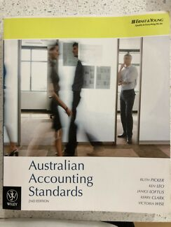 Australian electrical standards as3000 as3008 as3012 others australian accounting standards fandeluxe Gallery