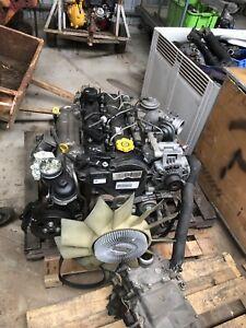 turbo in Ballarat Region, VIC | Engine, Engine Parts