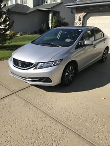 Great vehicle Only $14900    780-604-0454