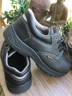 Walking or Work Shoes