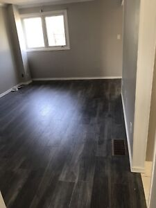 Burlington Townhouse for Rent