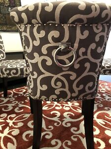 Homesense Accent chairs