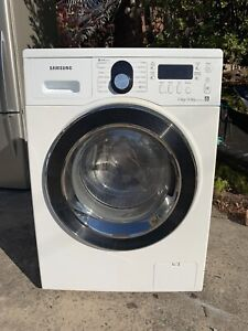 Sumgung 7.5/4KG dryer washer combo front load washing machine