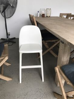 Child's dining chair / toddler high chair
