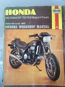 Vf750 honda motorcycles scooters gumtree australia free local vf750 honda motorcycles scooters gumtree australia free local classifieds fandeluxe Images