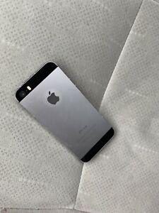 Apple iPhone 5S 16GB IOS 12