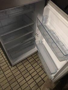 Hisense fridge Sunshine Brimbank Area Preview