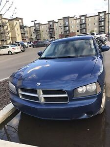 2010 Dodge Charger $3500