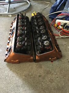 Chevrolet 327 | Find New Car Engines, Alternators, Engine