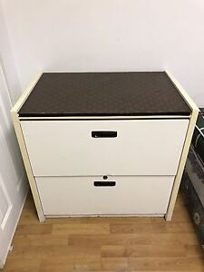 Urgent Moving Sale - Everything must go