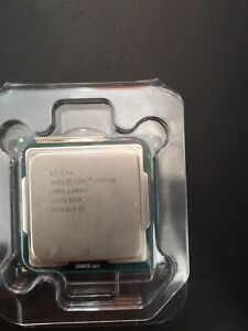 DELIDED CPU - i7-3770k *Stable at 4.9Ghz*