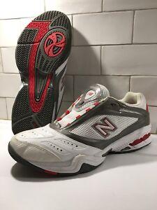 New Balance 900 Tennis Shoes - 12 D