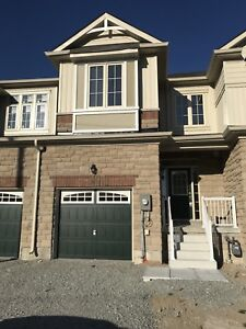 Welcome to Brand new two-story Townhouse in Angus