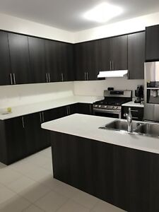 Kitchen countertop and sink for sale