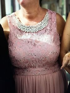 Mother of the Bride/Event Dress FOR SALE