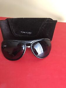 Tom Ford sunglasses made in Italy