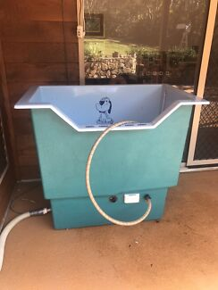 Affordable Hydrobath Services (Sharne's Pet Care)