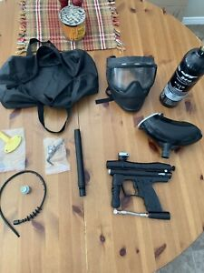 M And M | Buy or Sell Paintball Equipment in Ontario