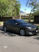 2009 Mazda 3 SP25 BL Series 1 Auto ( bitcoin accepted) Hazelwood Park Burnside Area Preview