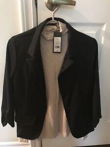 Ladies Dress/Office Clothes