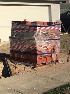 Cheap Bricks Greensborough Banyule Area Preview