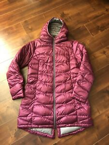 Ladies Lole packable jacket