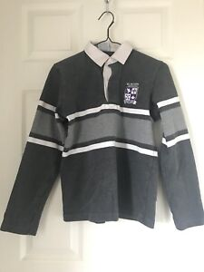 St. Peter's Female Uniforms