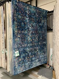 AREA RUGS SALE - NO TAX - HUGE SALE- TRUCKLOAD EVENT