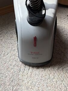 T-fal IS5200 steam cleaner