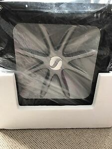 "Trade for iPhone - 1500 Watt Kicker L5 15"" Subwoofer"