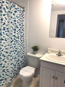 2 bedroom apartment in Aylmer / 885$