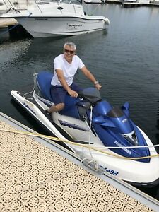 Seadoo | Used or New Sea-Doos & Personal Watercraft for Sale in