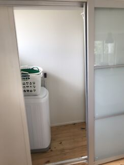 Byron Bay room for rent