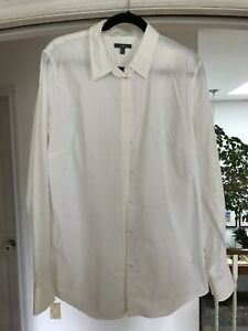 Women's Gap XL Tall Blouse