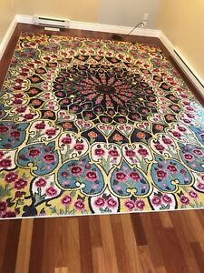Arte collection rug