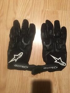 Alpinestars SMX-3 Air Glove
