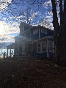 Room for Rent - Near Acadia